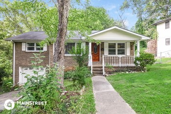 2112 Etowah St 3 Beds House for Rent Photo Gallery 1