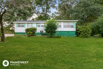 3130 Ashwood Rd 3 Beds House for Rent Photo Gallery 1