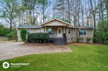 204 Riverside Dr 3 Beds House for Rent Photo Gallery 1
