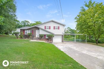 435 Polly Reed Rd 3 Beds House for Rent Photo Gallery 1
