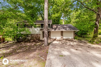 1231 Wycliffe Rd 3 Beds House for Rent Photo Gallery 1