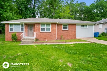 512 Swann Dr 3 Beds House for Rent Photo Gallery 1