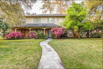 531 Raleigh 4 Beds House for Rent Photo Gallery 1