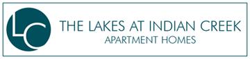 Clarkston Property Logo 5