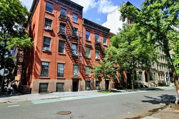 153 West 10th Street Studio-3 Beds Apartment for Rent Photo Gallery 1