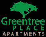 Chandler Property Logo 21