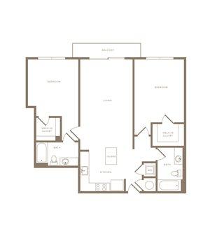 Modera Port Royale   Apartment Homes   Ft. Lauderdale, Florida