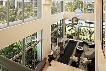 Fort Lauderdale Footer Image 71