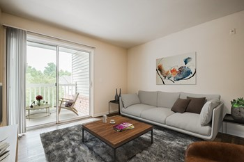 1215 Hickory Flat Highway 2 Beds Apartment for Rent Photo Gallery 1