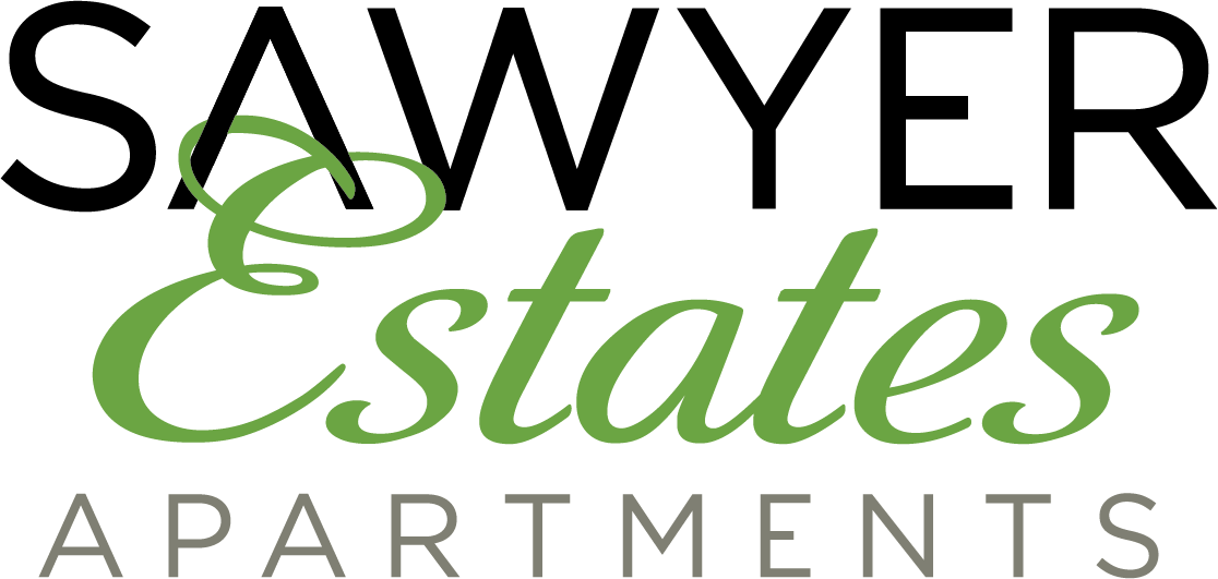 Sawyer Estates Logo