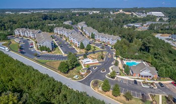 2900 Laurel Ridge Way 1-3 Beds Apartment for Rent Photo Gallery 1