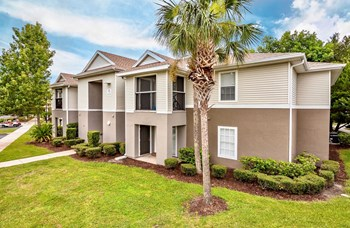 2710 River Trace Circle 1-4 Beds Apartment for Rent Photo Gallery 1