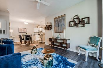 6862 Mableton Pkwy SE 1-3 Beds Apartment for Rent Photo Gallery 1