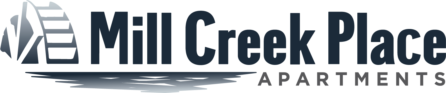 Mill Creek Place Logo