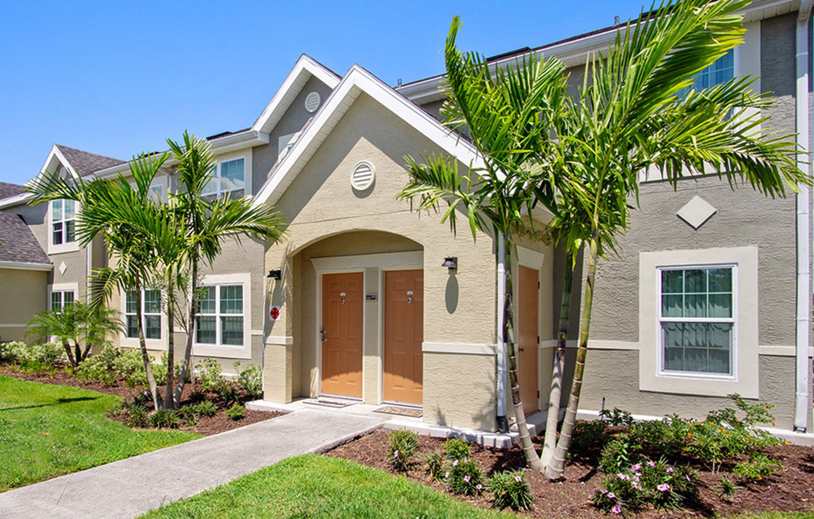 Seven Palms Apartments | Apartments in Punta Gorda, FL