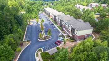 110 Heritage Garden Dr. Suite A 1-3 Beds Apartment for Rent Photo Gallery 1