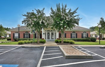 430 Valley Hill Road 1-2 Beds Apartment for Rent Photo Gallery 1