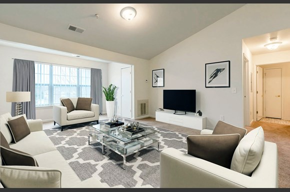 Excellent Liberty Commons Home Interior And Landscaping Transignezvosmurscom