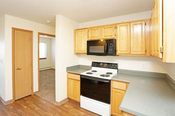 1800 W 4th St 1-3 Beds Apartment for Rent Photo Gallery 1