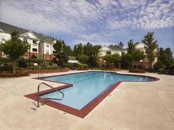 100 Cascade Falls Lane 1-3 Beds Apartment for Rent Photo Gallery 1