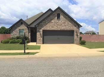 22822 Rimbred Ct 3 Beds House for Rent Photo Gallery 1
