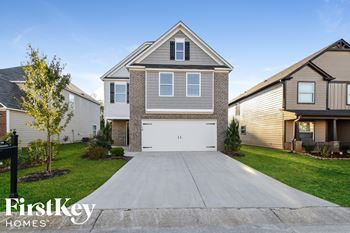 4779 Woodford Cir 4 Beds House for Rent Photo Gallery 1