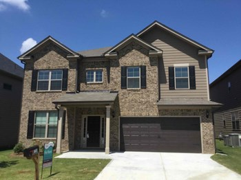 7703 Volion Dr 4 Beds House for Rent Photo Gallery 1