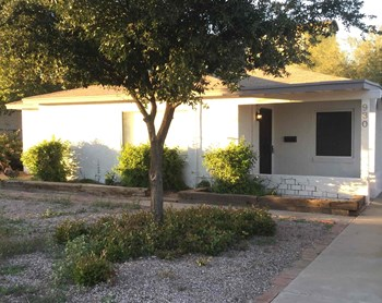 930 E WEBER Dr 3 Beds House for Rent Photo Gallery 1