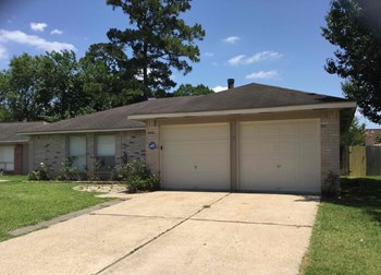 19906 Rustlewood Dr 4 Beds House for Rent Photo Gallery 1