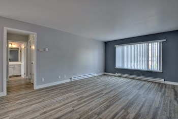 1331 Jefferson Avenue 1 Bed Apartment for Rent Photo Gallery 1