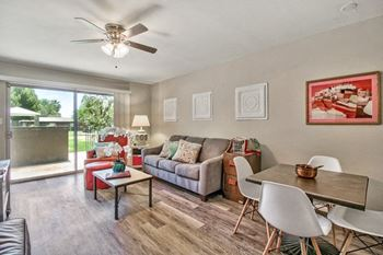 6315 N. 16th Street 2-3 Beds Apartment for Rent Photo Gallery 1