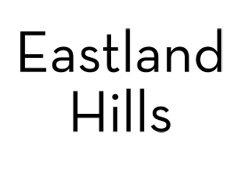 Eastland Hills