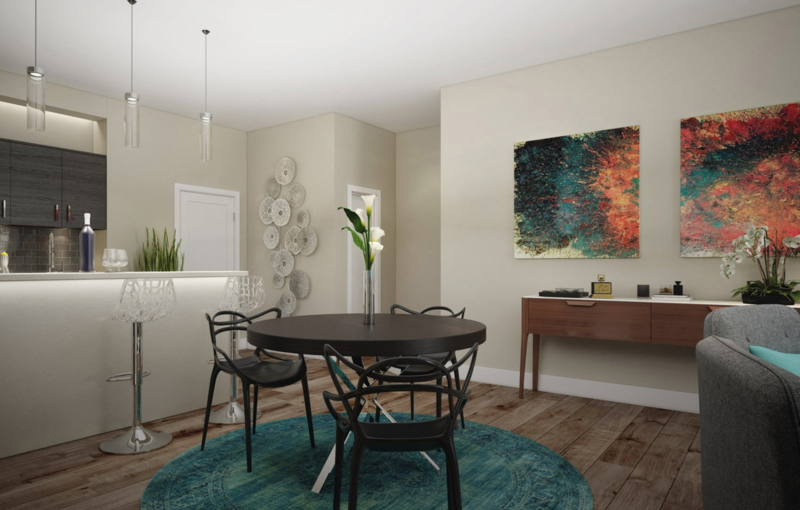 brand new apartment community in las vegas brand new apartment community in las vegas