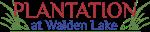 Plant City Property Logo 55