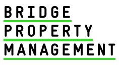 Euless Property Logo 95