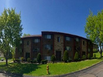 175 Brushy Plain Road Studio Apartment for Rent Photo Gallery 1