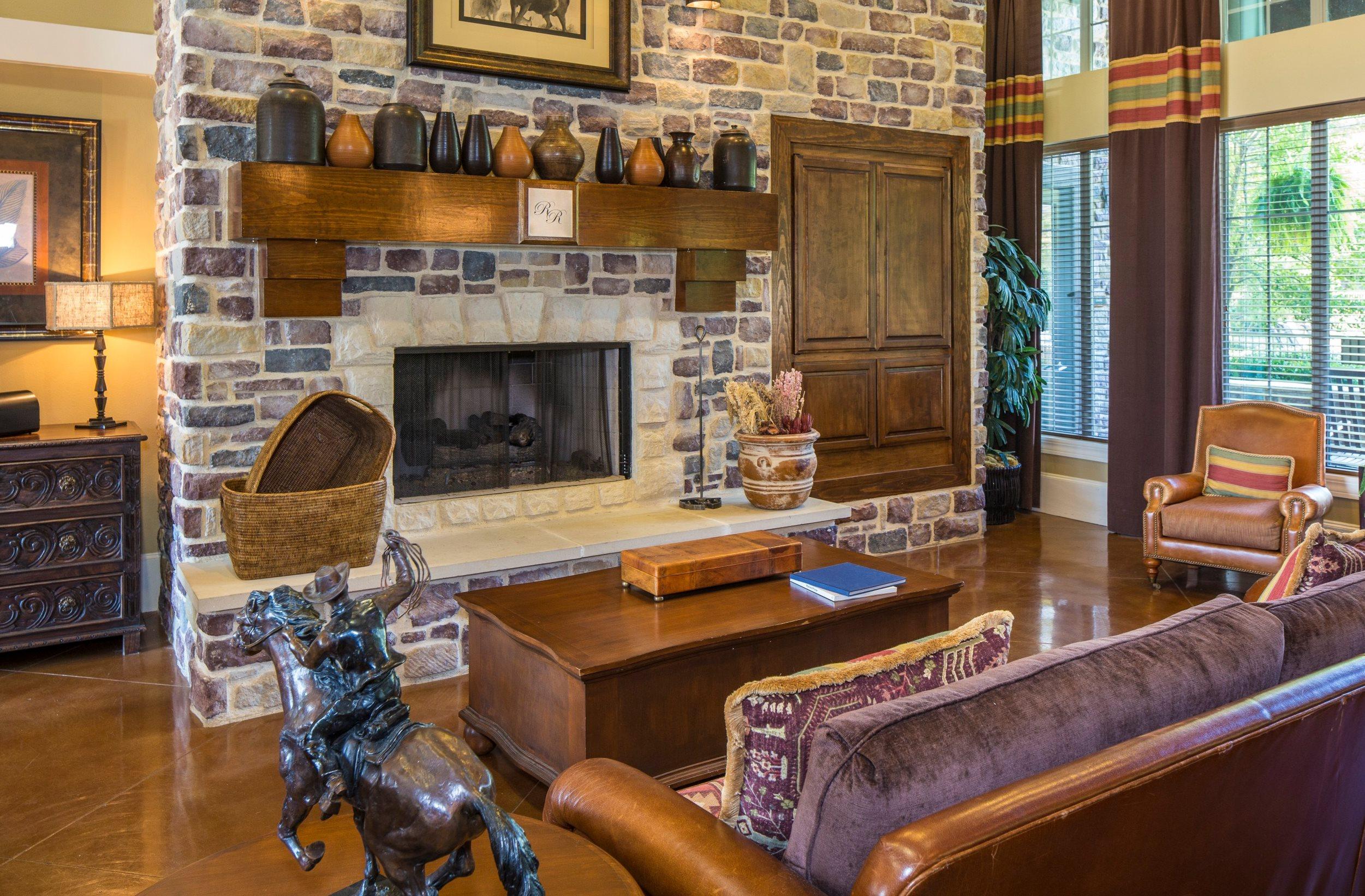 Rock Ridge Apartment Homes | Apartments in Arlington, TX