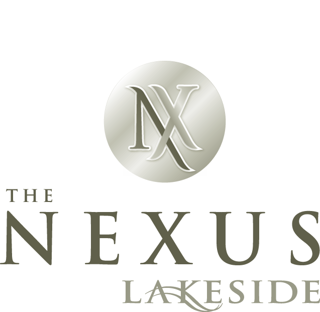 The Nexus Lakeside