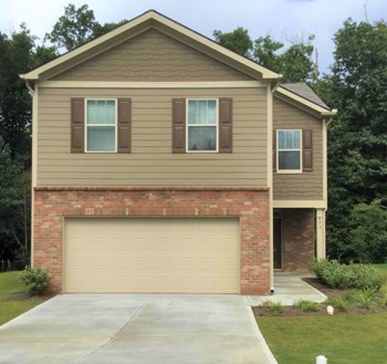 473 Lake Ridge Ln 4 Beds House for Rent Photo Gallery 1