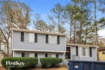 2092 Countydown Ln 3 Beds House for Rent Photo Gallery 1