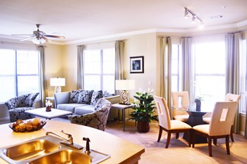 1250 W Highway 287 Byp 1-3 Beds Apartment for Rent Photo Gallery 1