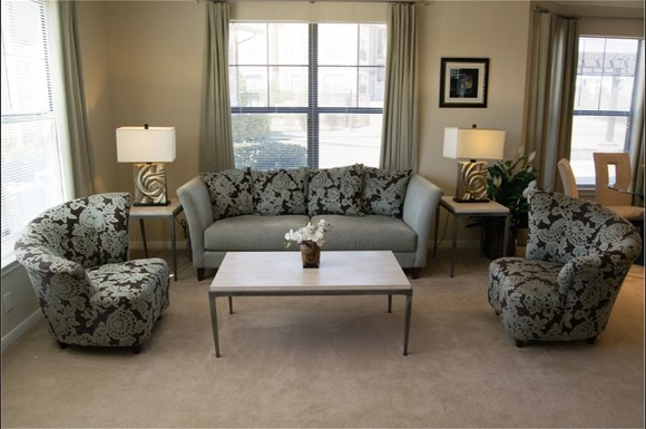 Hunters Cove Apartments 1250 W Highway 287 Byp Waxahachie Tx