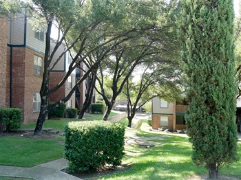 5001 SPRING VALLEY RD 1-2 Beds Apartment for Rent Photo Gallery 1