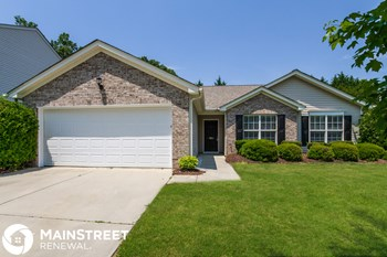 9011 Arbor Creek Dr 3 Beds House for Rent Photo Gallery 1