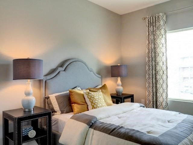 Live-in Cozy Bedrooms at Amberton at Stonewater, North Carolina