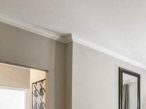 Luxurious interiors at Adeline at White Oak, North Carolina