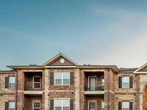 Renovated Apartment Homes at Adeline at White Oak, Garner