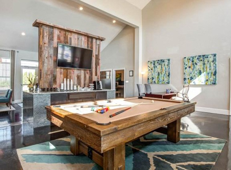 Beautifully Remodeled Clubhouse at NorthPoint at 68, North Carolina, 27265