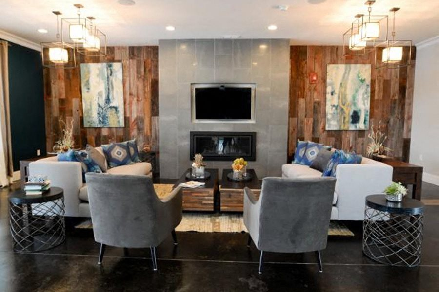 Apartments In High Point Nc Northpoint At 68 Photo Gallery