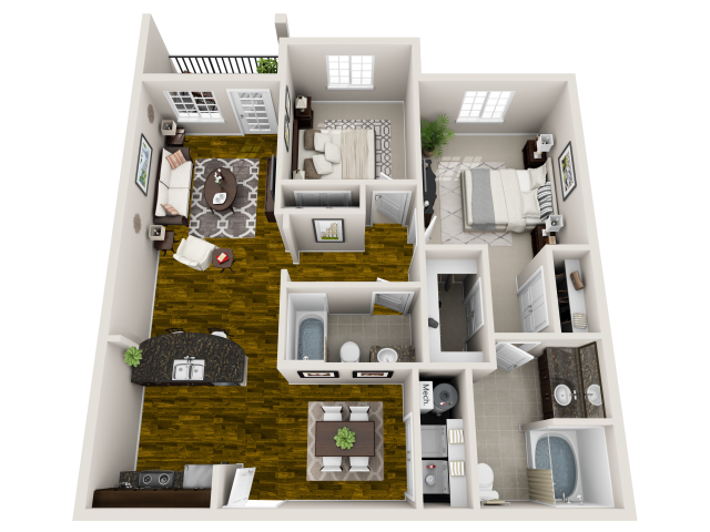 Apartments In Raleigh NC Bacarra Apartments Floor Plans Adorable 1 Bedroom Apartments For Rent In Raleigh Nc